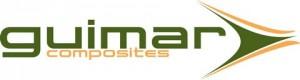 logo_guimar